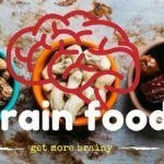 brain food learn from fine dining indian