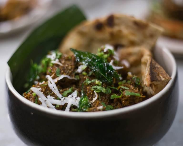 Kochi Beef Fry TALLI-JOE-FOOD