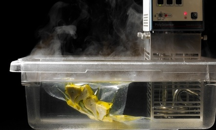 What-is-Sous-vide-Cooking-advantageousdis-advantageous-and-Safety-Issues