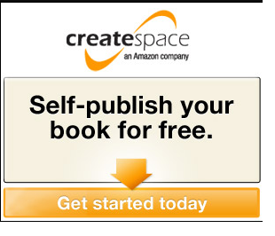 selfpublisher-space