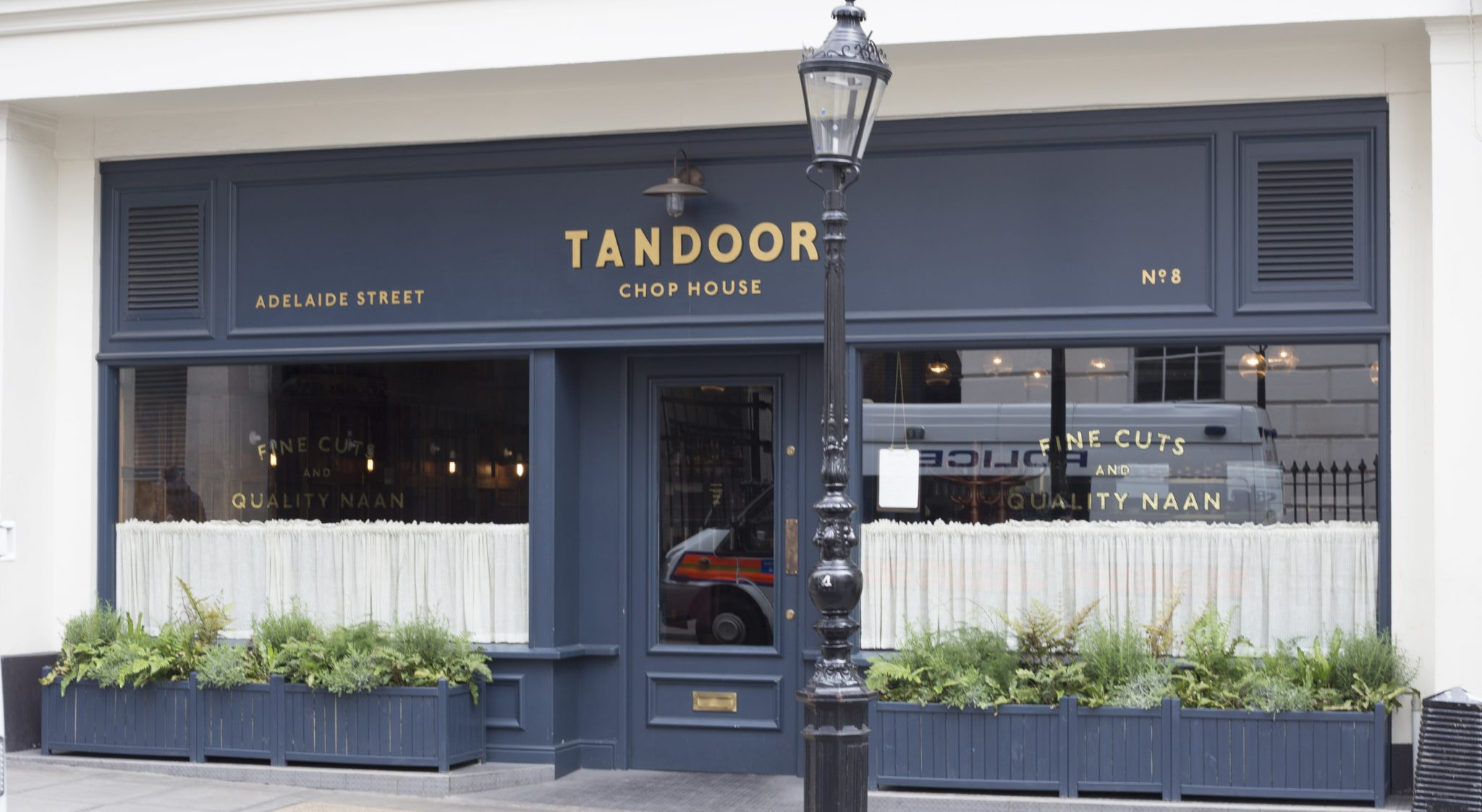 Tandoor Chop House finediningindian visit april 16th_1-min