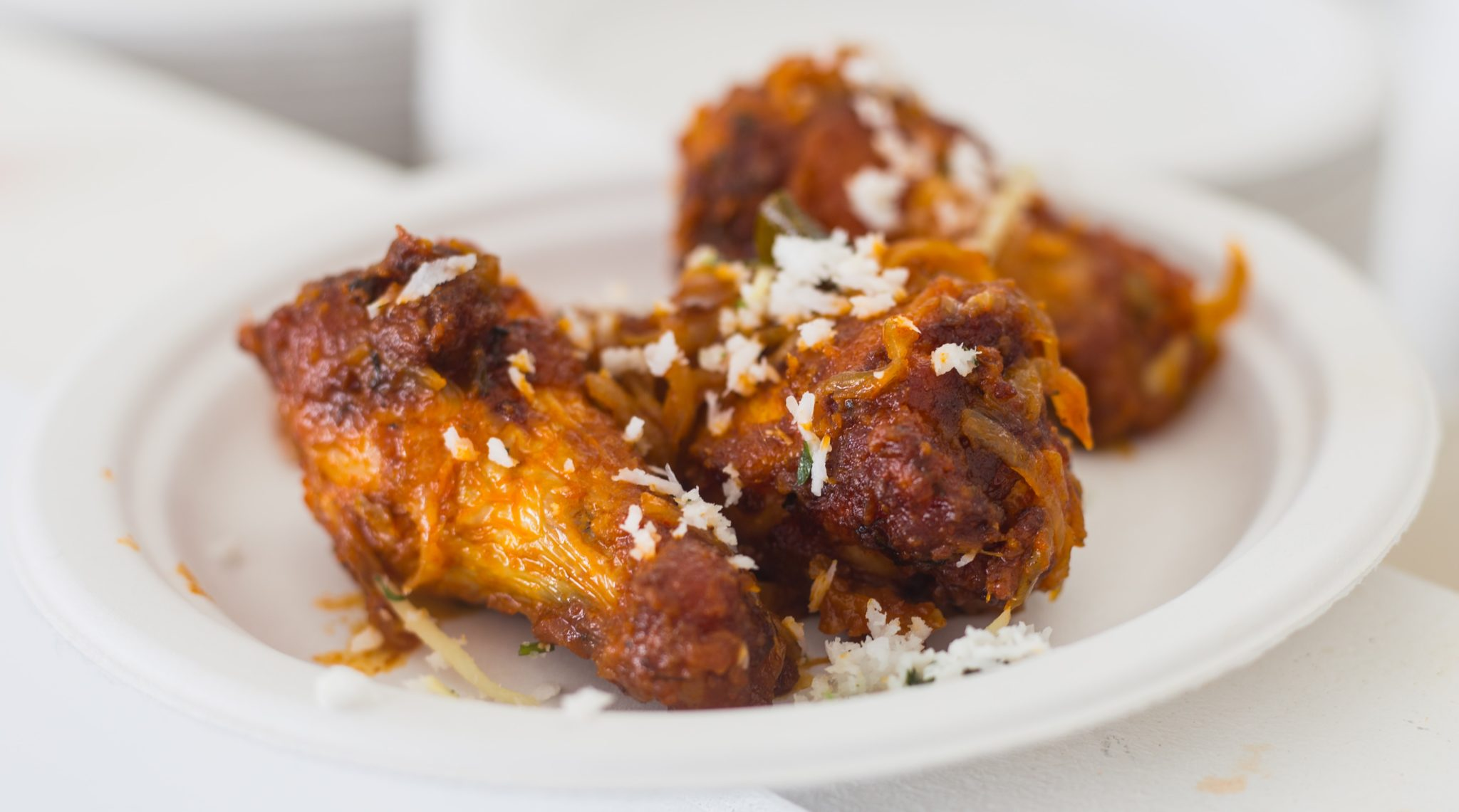 taste of london fine dining indian-9-min