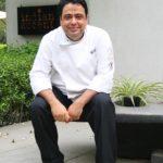 Chef Manish Mehrotra - Indian Accent-min