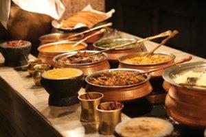 Popular Indian Recipes