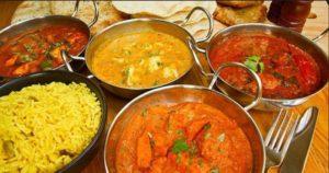 Ways to start an Indian Restaurant