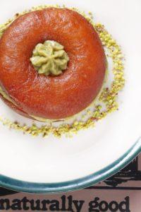 chef Thomas Zacharias Gulab Nut_The Bombay Canteen_Photo_Sanjay Ramchandran_01-min