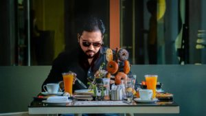 Hyderabad Food Diaries of Zubair Ali3