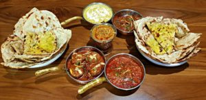 Hyderabad Food Diaries of Zubair Ali6