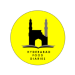 Hyderabad Food Diaries of Zubair Ali2