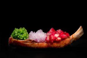 Pork Rib-min