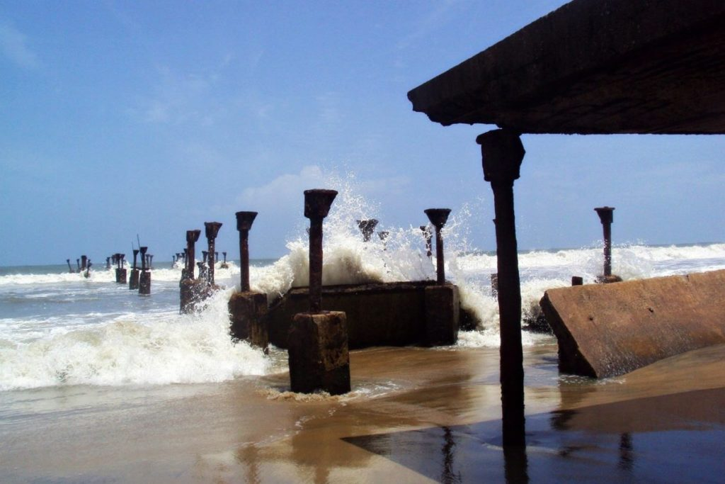 Kozhikode Kerala calicut as Previously Known Famous For Food