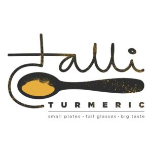Talli Turmeric Mumbai debuts as India's only Turmeric centric restaurant ~A delightful food theatre that has scouted the corners of India to bring forth the heart and soul of regional cuisine via Small Plates and Tall Glasses that are BIG on Taste