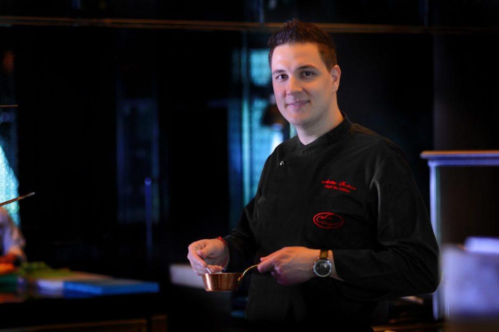 1. Chef Matteo Fontana, Corporate Chef, Le Cirque-min