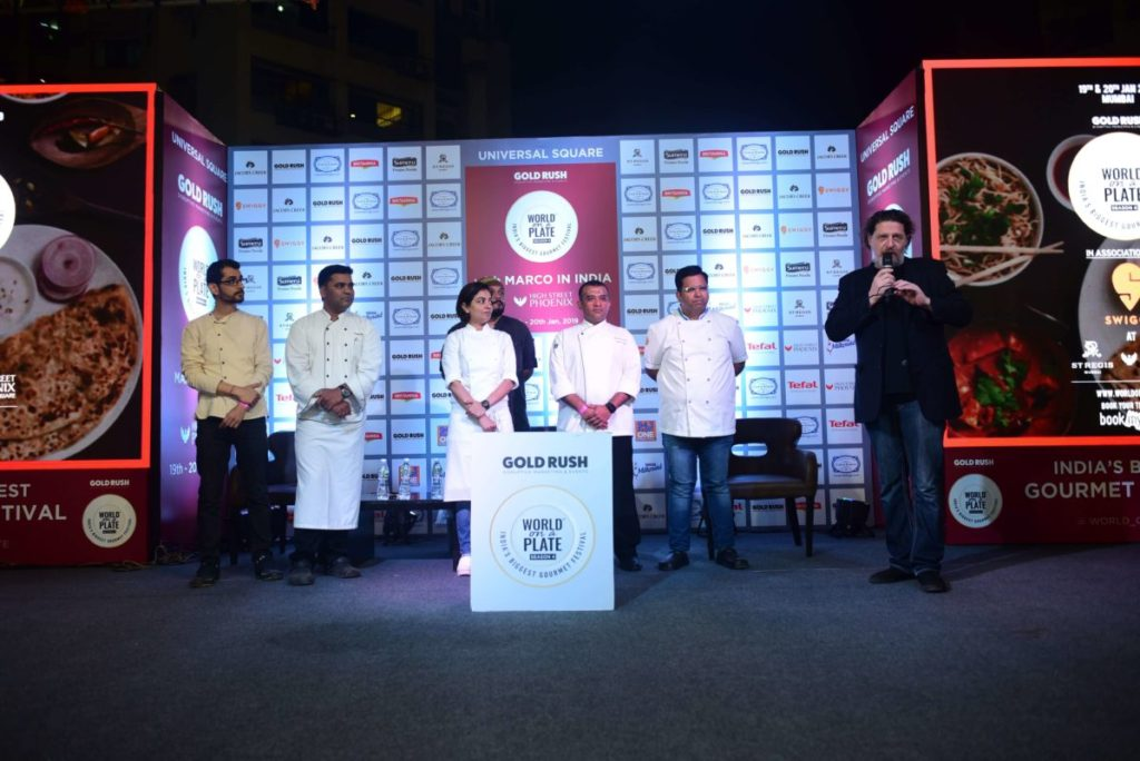 MPW with Finalists of World on A Plate-min